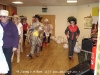 linedancing_party-3