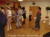 linedancing_party-4