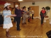 linedancing_party-5