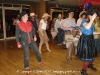 linedancing_party-6