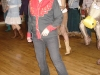 linedancing_party-7