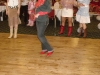 linedancing_party-9