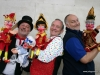 Mr Punch\'s 350th Party