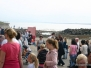 Newbiggin Maritime Centre | Seaside Day