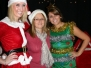 NSK Christmas Party 2012