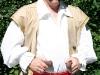 Fiendish Pirate