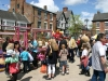 Ripon Jubilee Celebrations