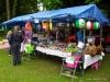 Ripon Seaside Day 2011