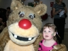 Rudolph The Red Nosed Reindeer | For Hire