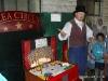Svenson's Flea Circus
