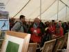 wensleydaleshow2011-16