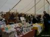 wensleydaleshow2011-17