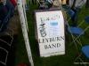 wensleydaleshow2011-19