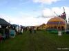 wensleydaleshow2011-23