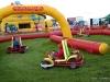 wensleydaleshow2011-26