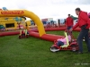 wensleydaleshow2011-27