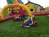 wensleydaleshow2011-28