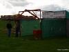 wensleydaleshow2011-30