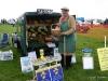 wensleydaleshow2011-31