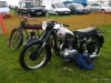 wensleydaleshow2011-33