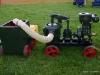 wensleydaleshow2011-35