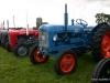 wensleydaleshow2011-37