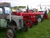 wensleydaleshow2011-38