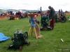 wensleydaleshow2011-39