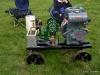 wensleydaleshow2011-41