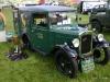 wensleydaleshow2011-43