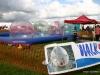 wensleydaleshow2011-44