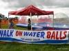 wensleydaleshow2011-45