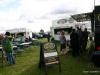 wensleydaleshow2011-46