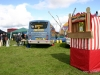 wensleydaleshow2011-47